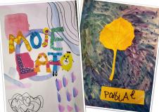 APC_Collage-2021.08.16-01.04-011