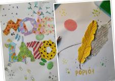 APC_Collage-2021.08.16-01.07-012