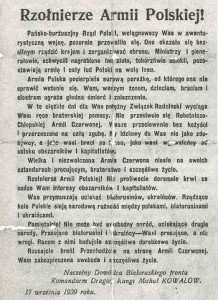 437px-Odezwa_sowiecka_1939_2