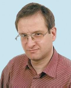 krasenkow_0