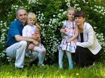 Beata-Zielewska--Rudnicka-z-rodzin