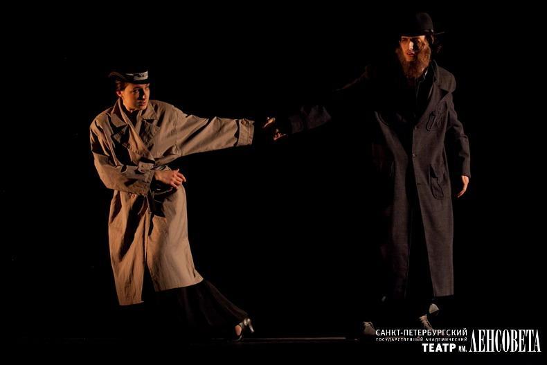 Kabare Brecht (2)