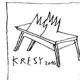 kresy-2016-1