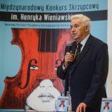 wituski_andrzej