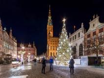 Gdańsk - ul. Długa (7)