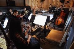 Orkiestra Opery na Zamku