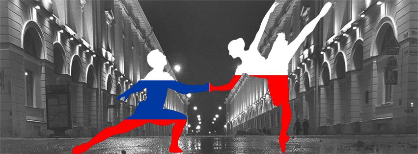 Russia-Poland