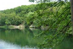 Szczecin.-Jezioro-Szmaragdowe