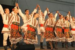 Dni Kultury Ukraińskiej na Zamku Książąt Pomorskich